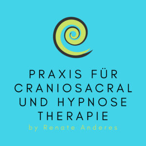Praxis Craniosacral