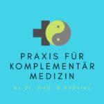 Praxis für Komplementärmedizin